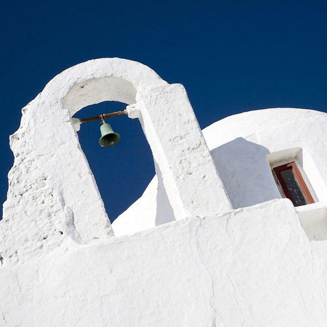 Viaje a Grecia - Señora Sheldon Agencia de Viajes