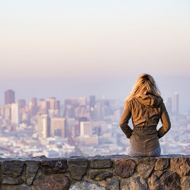 Viaje a Argentina - Señora Sheldon Agencia de Viajes